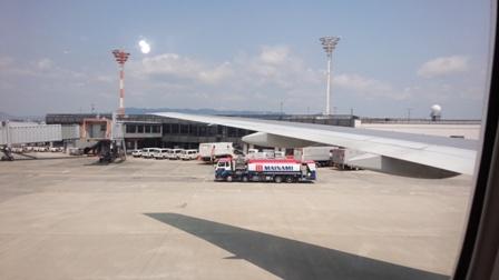 しゃべくりトリオ東京への旅003