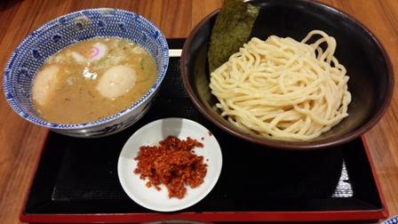 しゃべくりトリオ東京への旅251