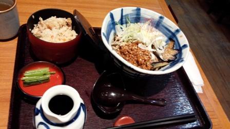 しゃべくりトリオ東京への旅294