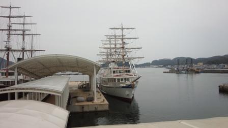 淡路島へ研修???3
