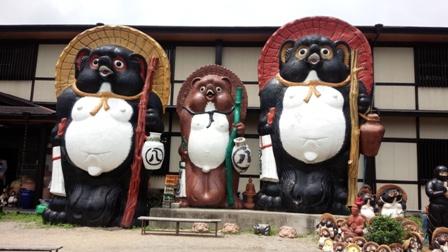 滋賀と大津への旅03
