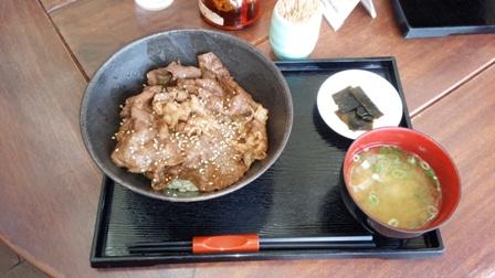 滋賀と大津への旅32