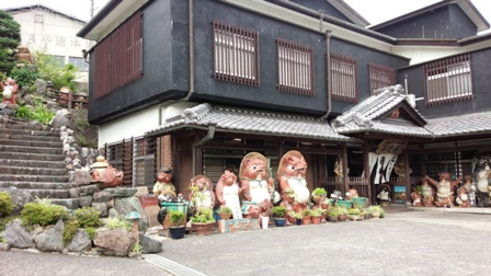 滋賀と大津への旅35