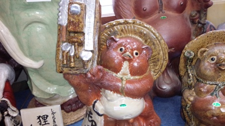 滋賀と大津への旅39