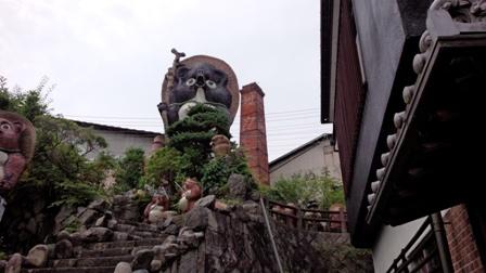 滋賀と大津への旅42