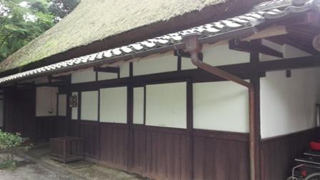 滋賀と大津への旅45