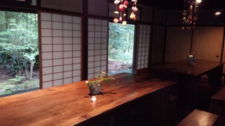 滋賀と大津への旅49