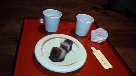 滋賀と大津への旅50