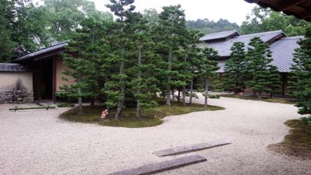 滋賀と大津への旅53