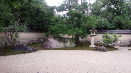 滋賀と大津への旅54