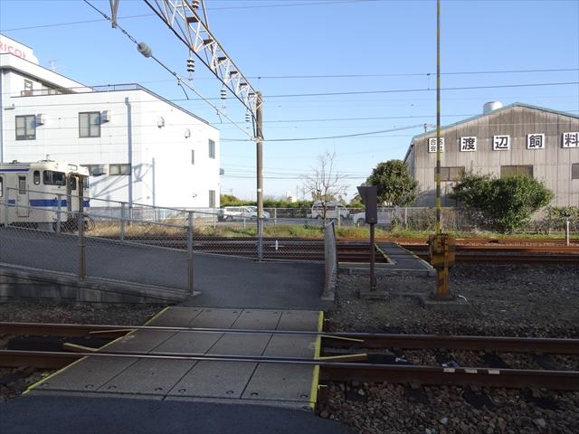 宮崎神宮駅 2