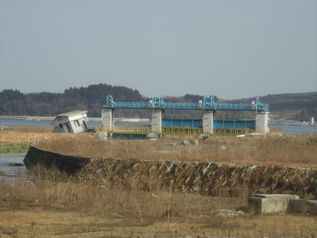 風景(南三陸) 4