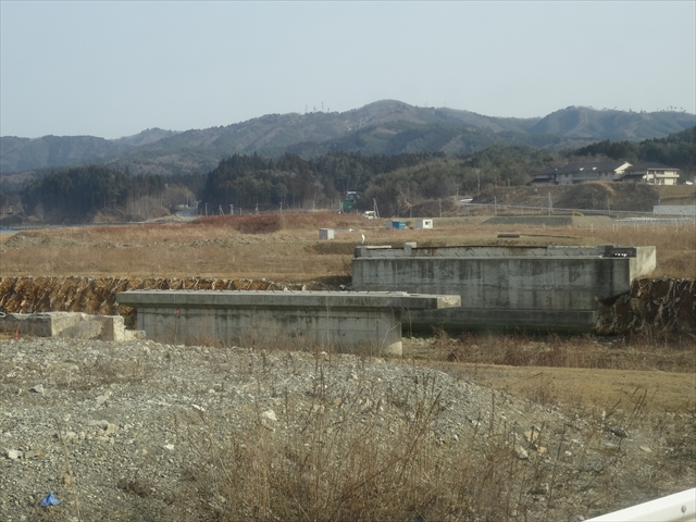 風景(南三陸) 5