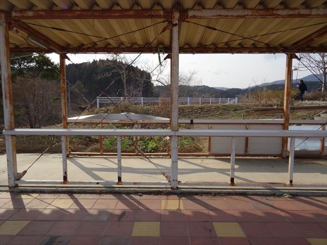 戸倉中学校 6