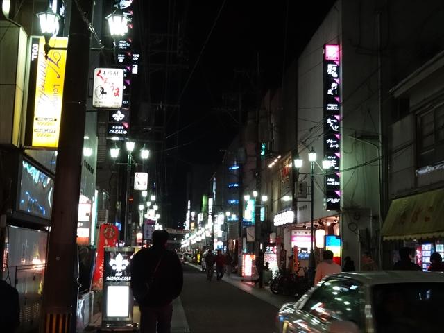 中央通り 2
