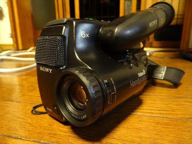 Handycam45.jpg