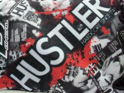 hustler2.jpg
