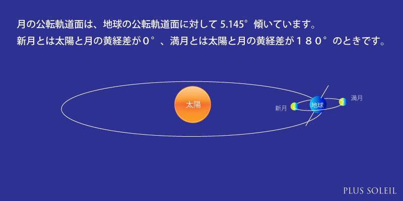 perigeemoon_201409090248360b0.jpg