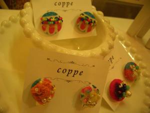 coppe②
