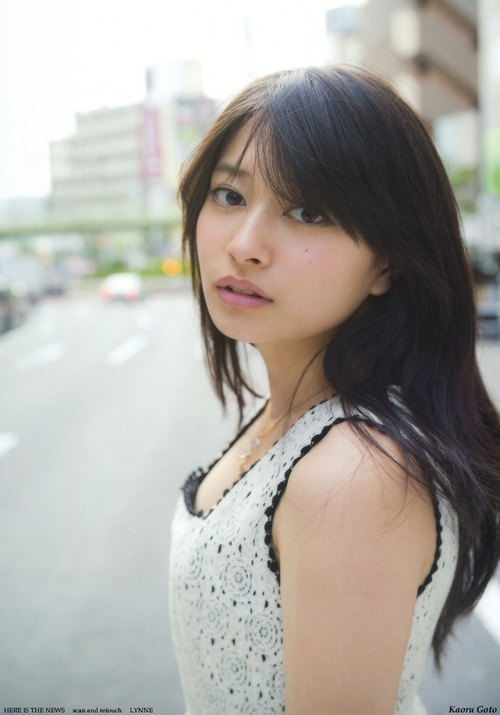 idoling-kaoru-goto-38.jpg