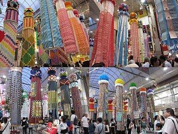 tanabata2_20140807234748b9e.jpg