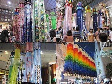 tanabata3_20140808000007456.jpg