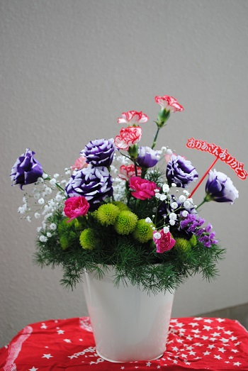 DSC_0382_20140511194907de1.jpg