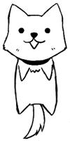 http://blog-imgs-68.fc2.com/p/o/s/posgai/jon_dog.png