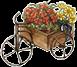 ld_wood2_flowerstand.png