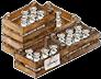ld_wood2_milkbox.png