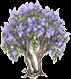 ld_wood2_rilac.png