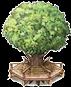 ld_wood2_treebench.png