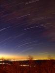 星の軌跡_2