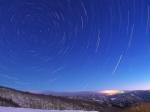 星の軌跡_1