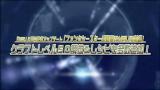 20140528無題19