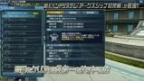 20140528無題53_R