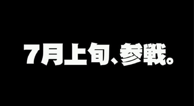 20140528無題79_R
