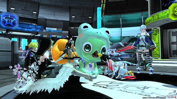 pso20140605_225817_001.png