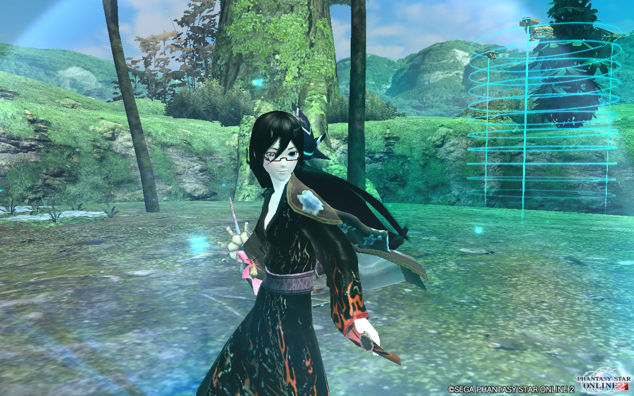 pso20140511_000145_003.png