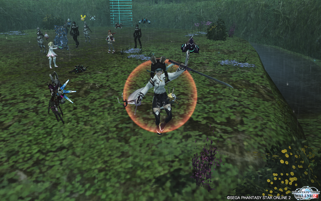 pso20140527_232941_007.png