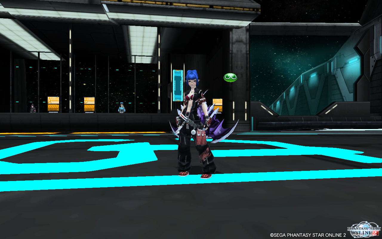 pso20140627_232750_000.png