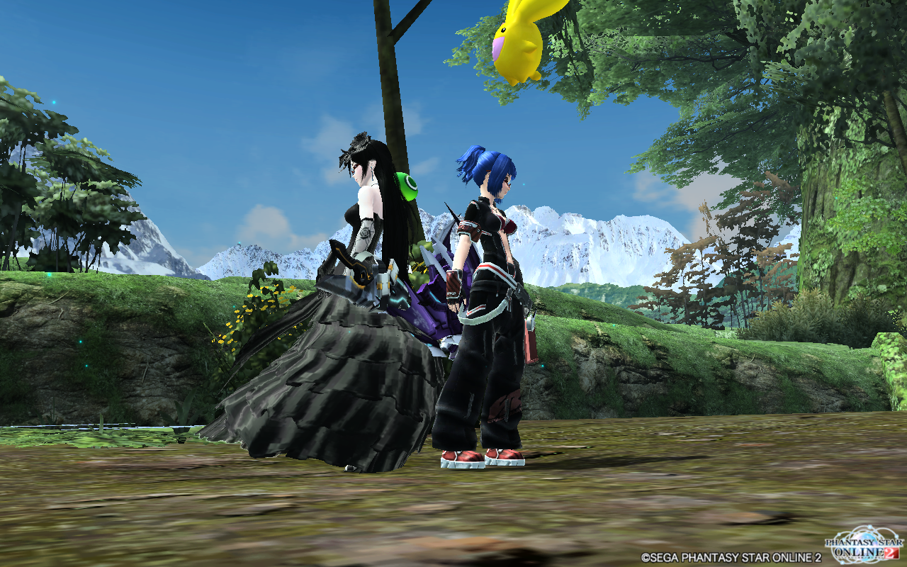 pso20140628_012257_002.png