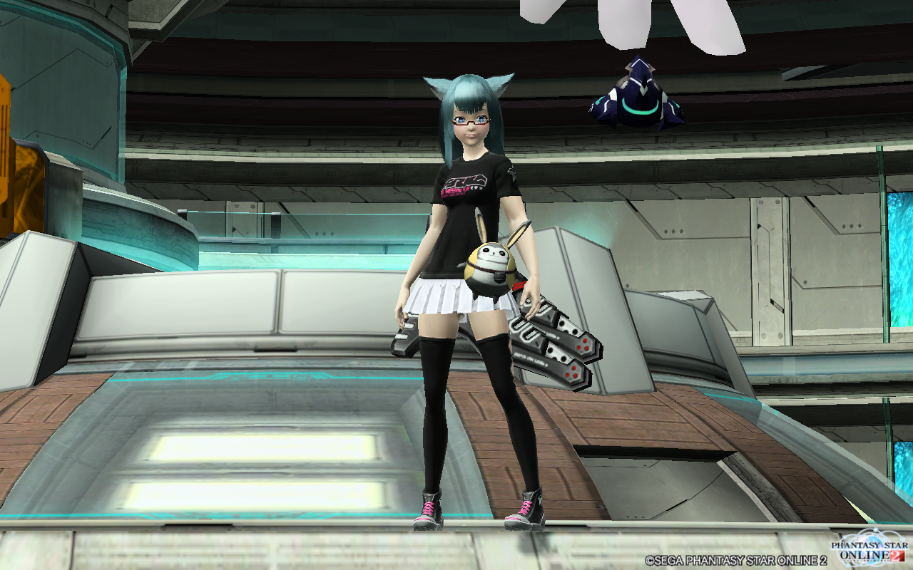 pso20140629_194454_000.png