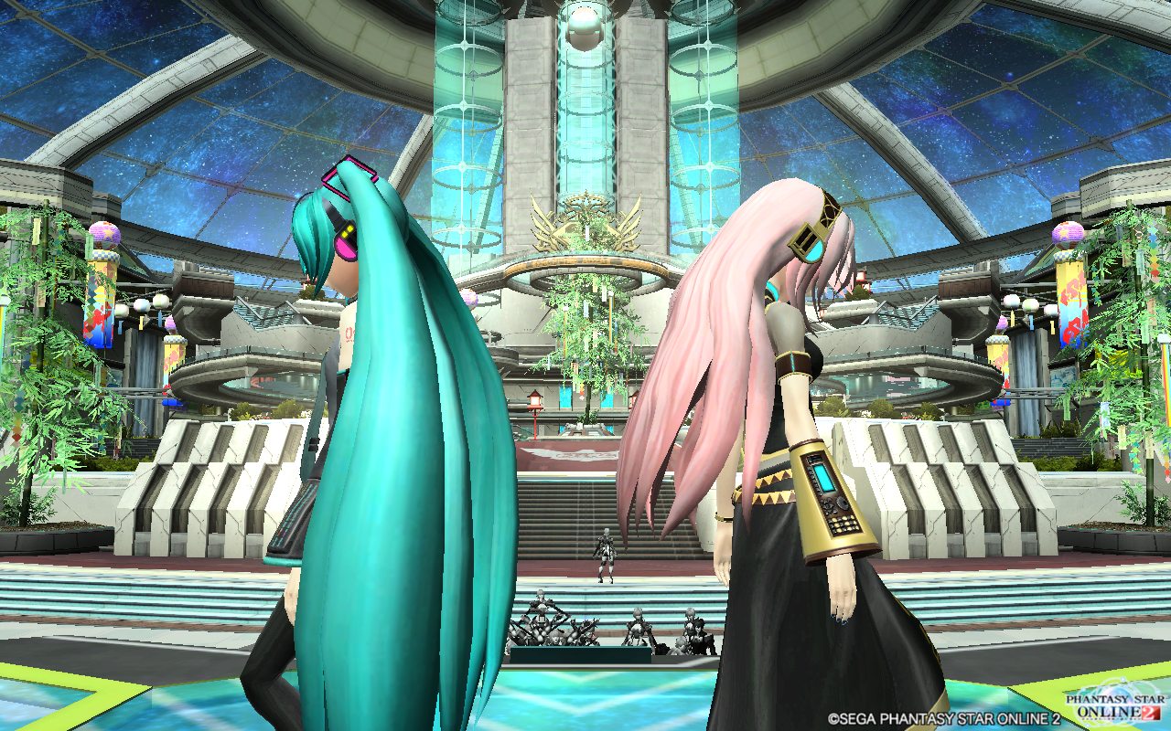 pso20140723_210136_001.png