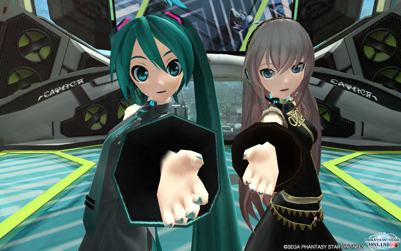 pso20140723_210521_007.png