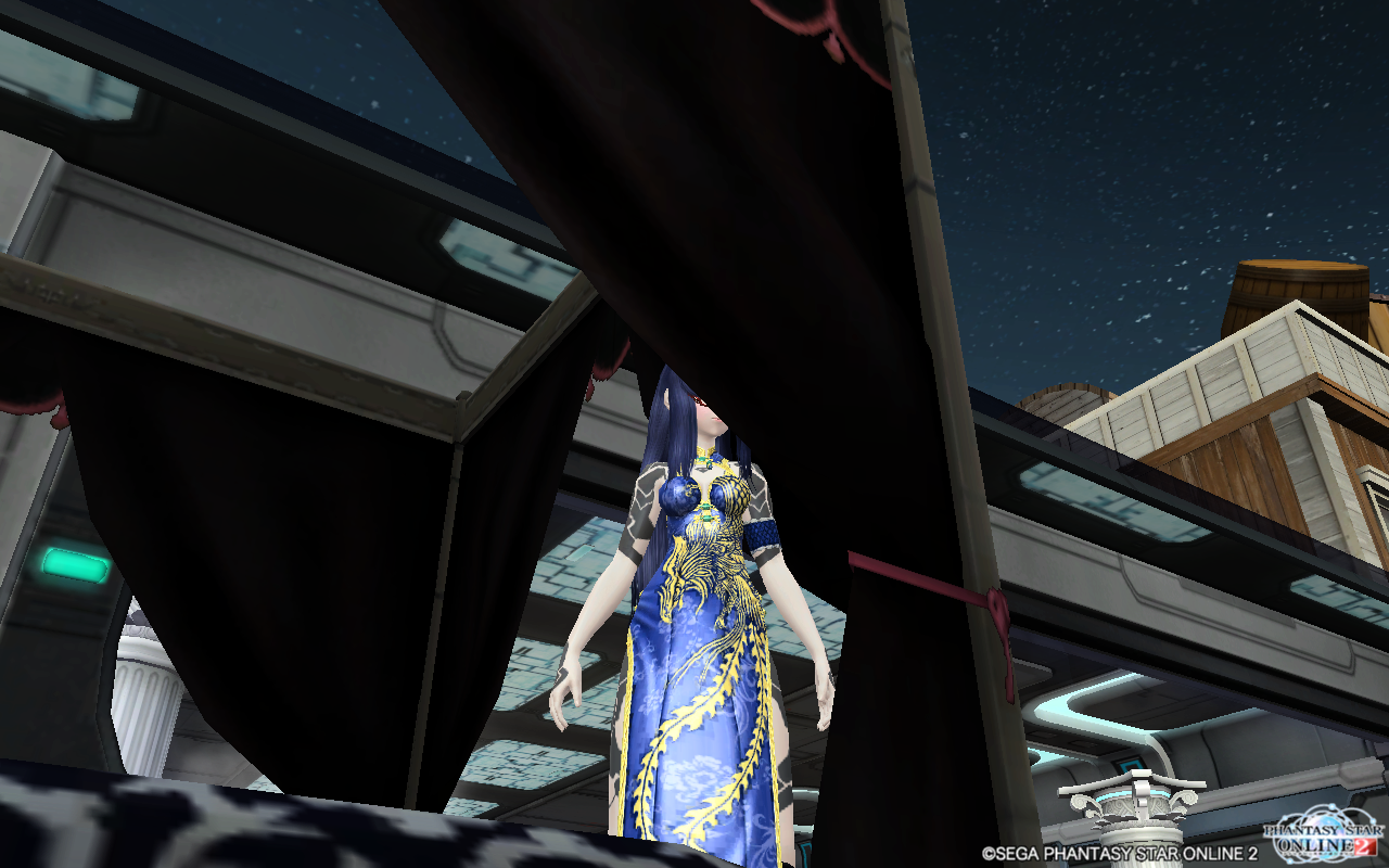 pso20140729_012047_000.png