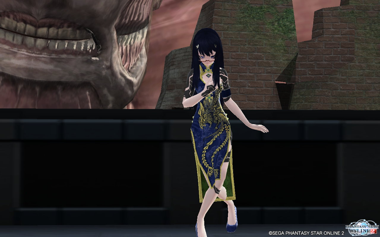 pso20140729_012247_001.png