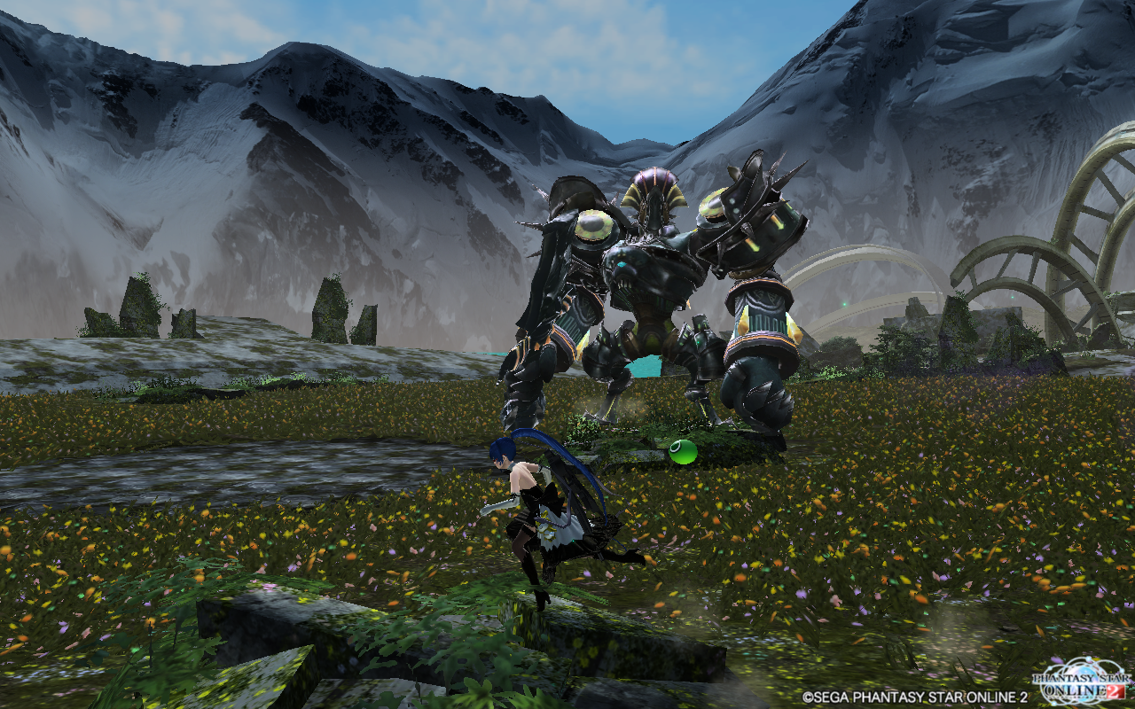 pso20140730_162707_002.png