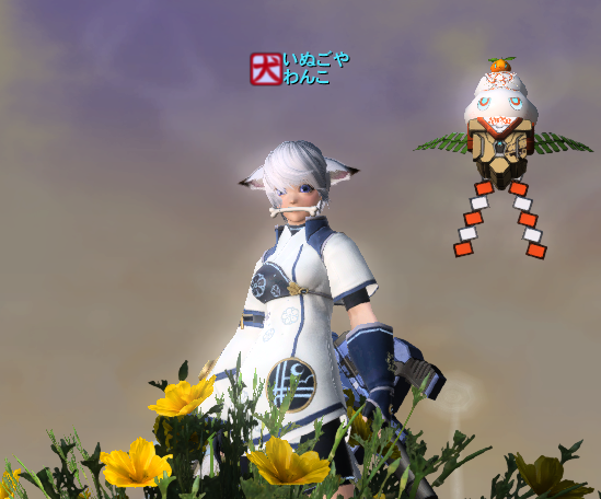 pso20140505_122545_001.png