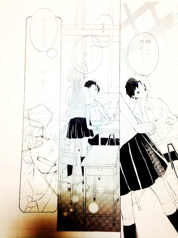 image (4)6_NEW